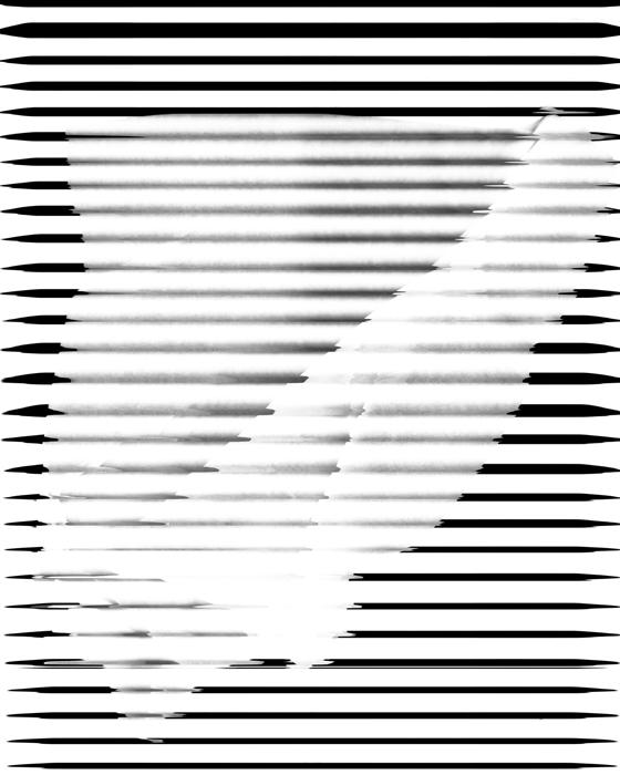 http://padraigspillane.ie/files/gimgs/th-9_untitled_(scan 013)_2013_padraig_spillane_web_v2.jpg