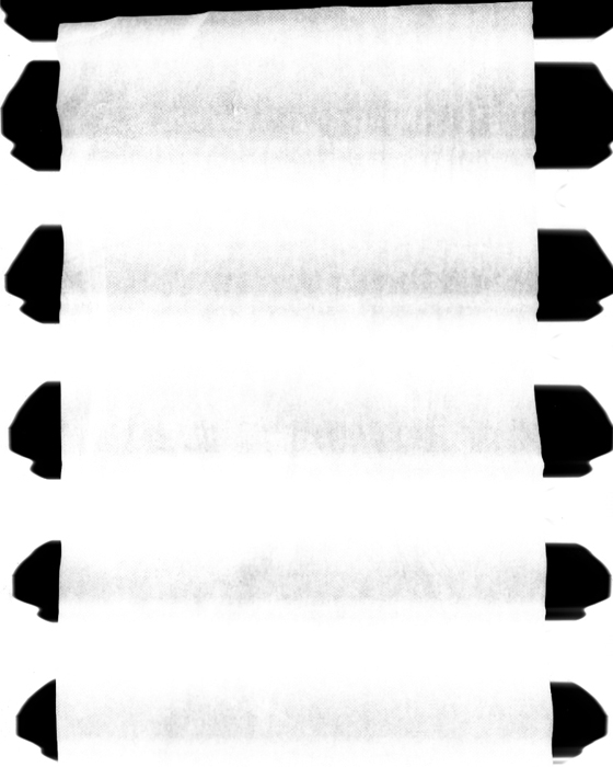 http://padraigspillane.ie/files/gimgs/th-9_padraig_bw_neg_scan05_for_web.jpg